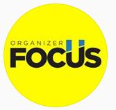 CV Focus Organizer