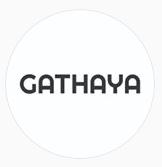 PT Gathaya Cahyayuda