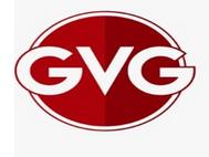 PT Garnet Vashtu Graha