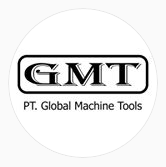 PT Global Machine Tools