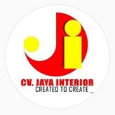 CV Jaya Interior