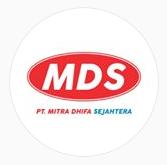PT Mitra Dhifa Sejahtera
