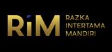 PT Razka Intertama Mandiri