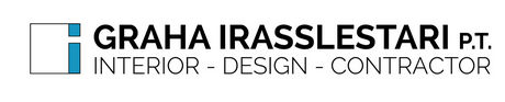 PT Graha IrassLestari