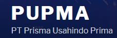 PT Prisma Usahaindo Prima