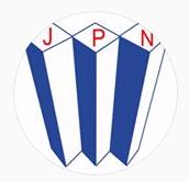 PT Jaya Pondasi Nusantara