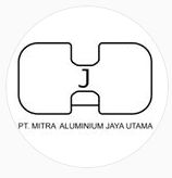 PT Mitra Aluminium Jaya Utama