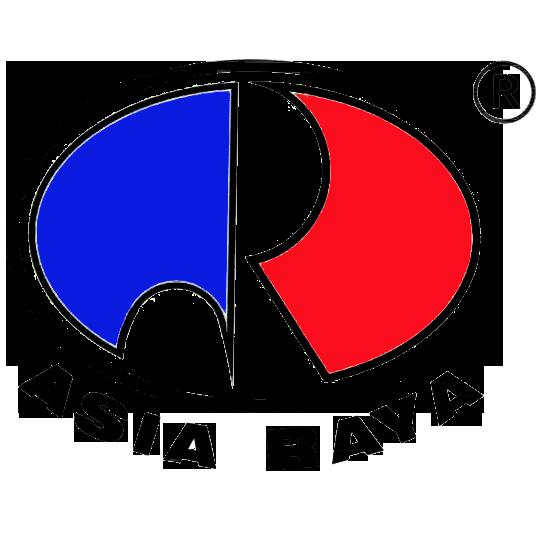 PT ASIA RAYA FOUNDRY