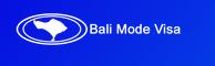 PT Bali Mode Jakarta