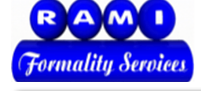 PT Rami Formality Services