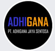 PT Adhigana Jaya Sentosa