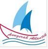 PT Anugerah Atlantik