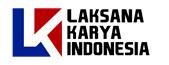 PT Laksana Karya Indonesia