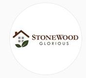 CV Stonewood Glorious