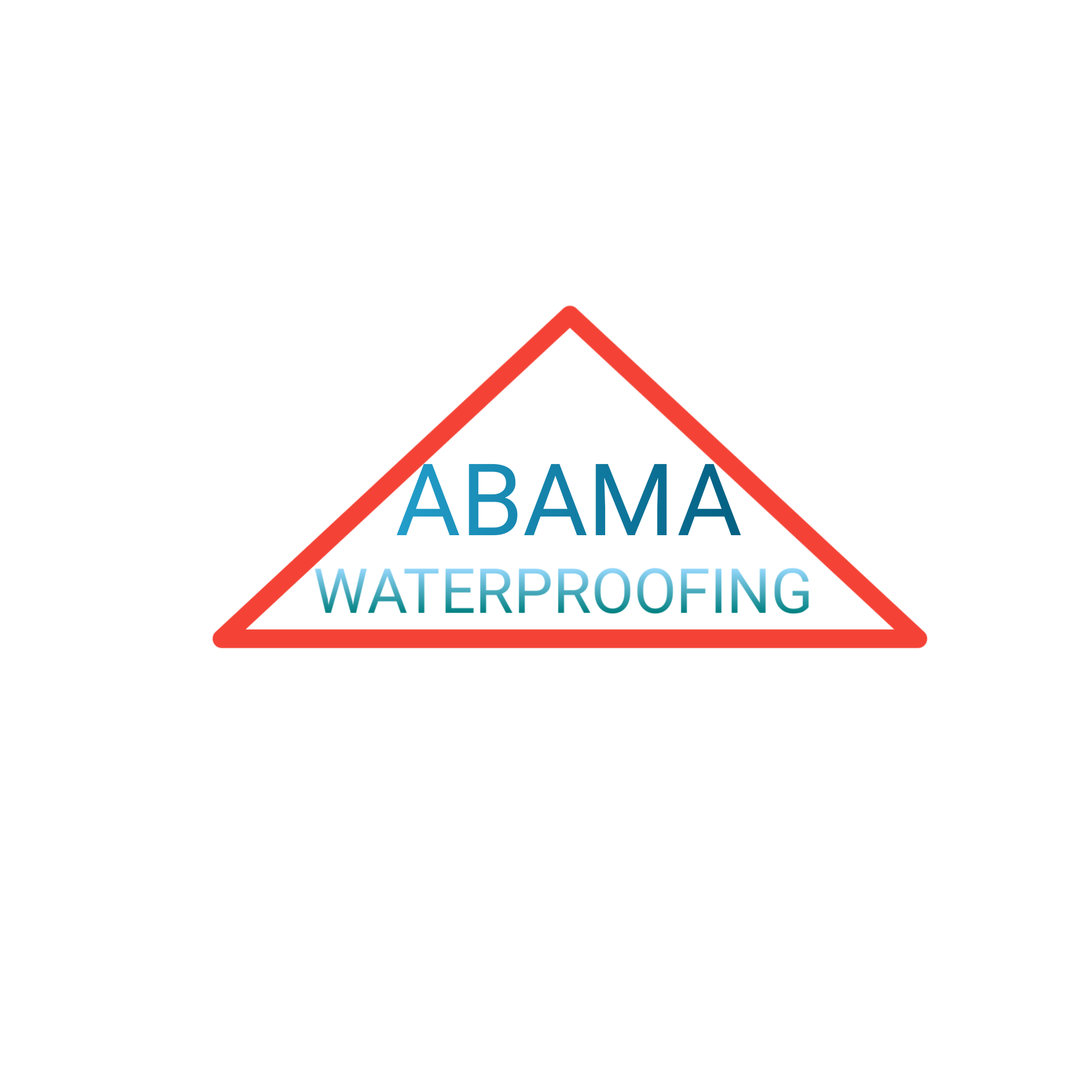 Abama waterproofing