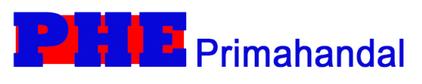PT Prima Handal Erasakti