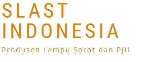 CV Slast Indonesia