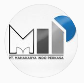 PT. MAHAKARYA INDO PERKASA