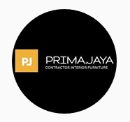 CV Prima Jaya
