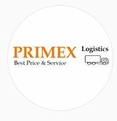 PT Primex Sumber Makmur