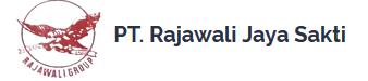 PT Rajawali Jaya Sakti