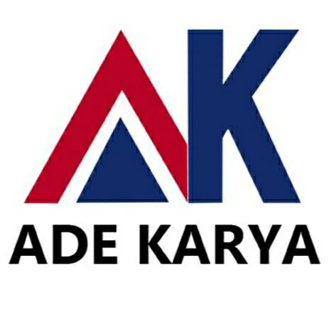 CV. ADE KARYA