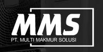 PT Multi Makmur Solusi