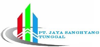 PT. JJAYA SANGHYANG TUNGGAL