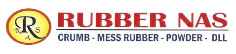Rubber Nas