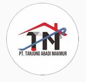 PT Tanjung Abadi Makmur