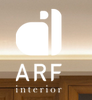 Arf Interior
