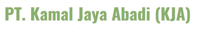 PT Kamal Jaya Abadi