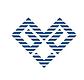PT Multiguna Bangunjaya