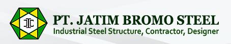 PT Jatim Bromo Steel