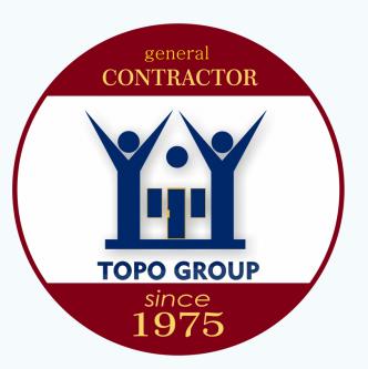PT Topo Group