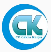 CV CAKRA KARYA