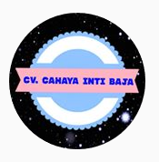CV Cahaya Inti Baja