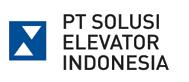 PT Solusi Elevator Indonesia