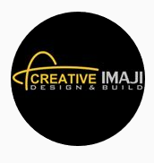 PT Kreatif Imaji Global