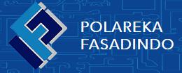 PT Polareka Fasadindo