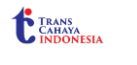PT Trans Cahaya Indonesia