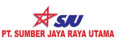 PT Sumber Jaya Raya Utama