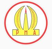 PT Potoembak Makmur Abadi