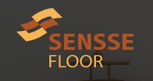 Sensse Floor
