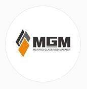 PT Murano Glassindo Makmur
