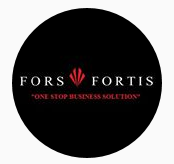 PT. Fors Fortis Indonesia-Bali